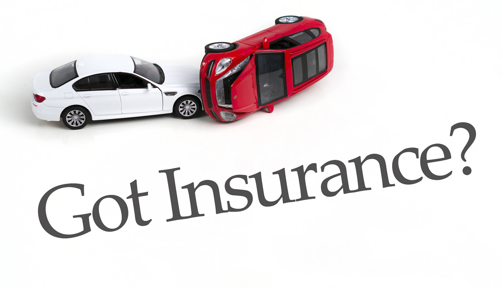 Car Insurance Quotes Guide To Planning Your Budget And Researching Insurance Companies Financially Genius